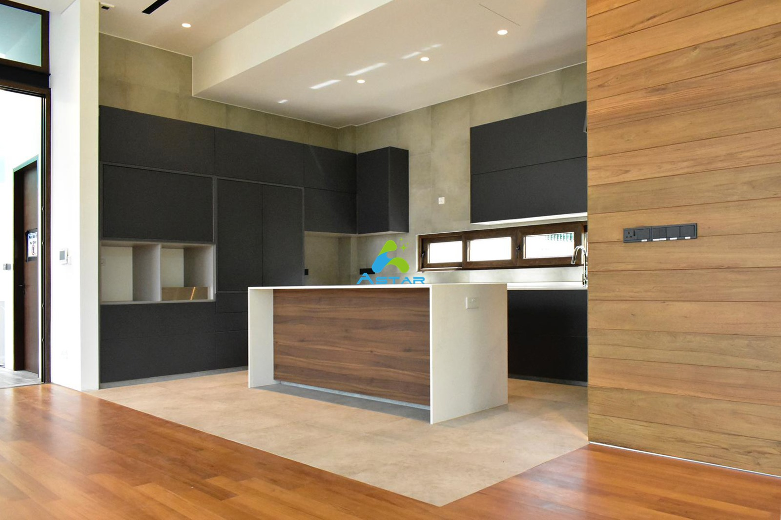 kitchen cabinet singapore177