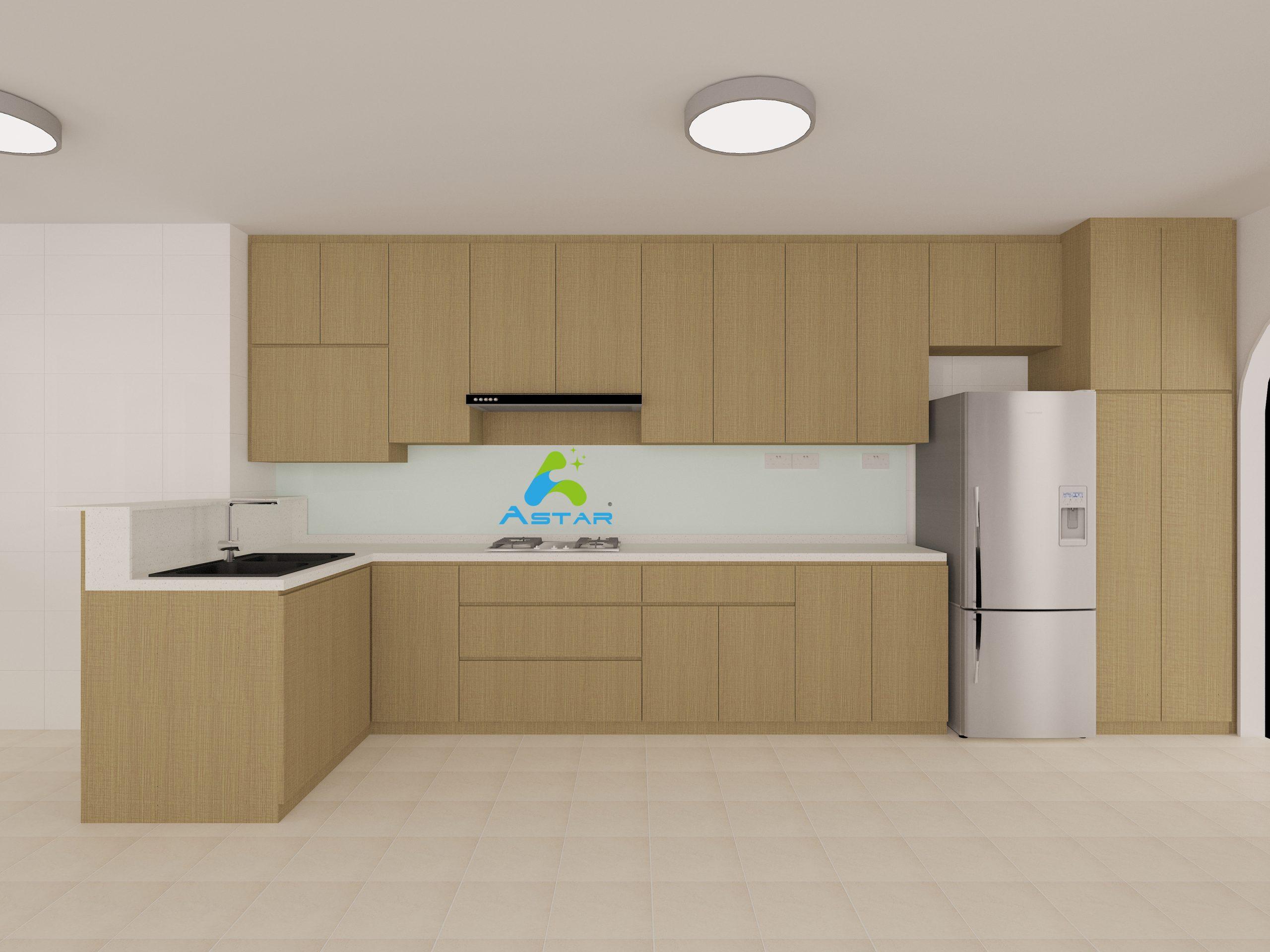 kitchen cabinet singapore179