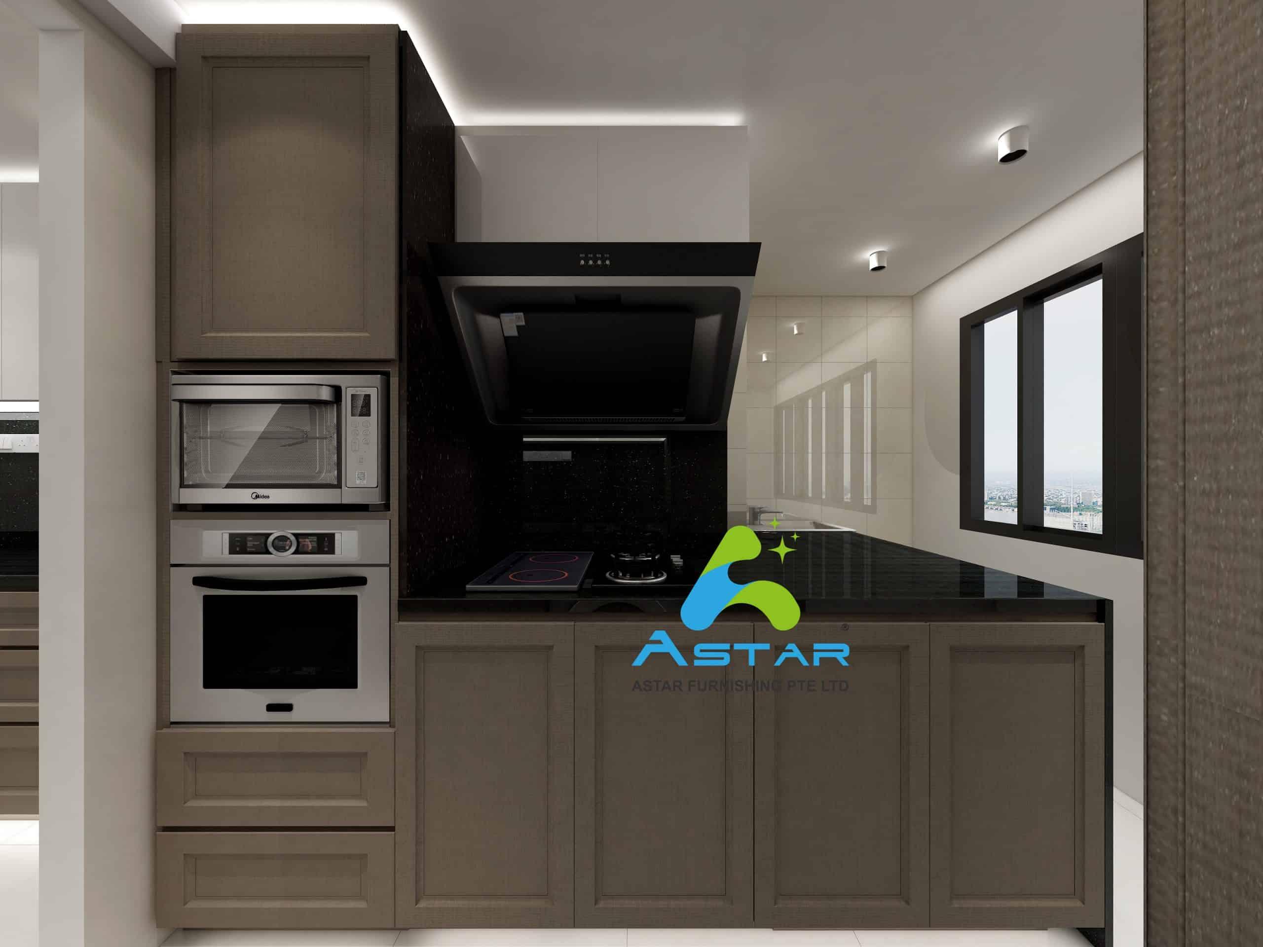 kitchen cabinet singapore181