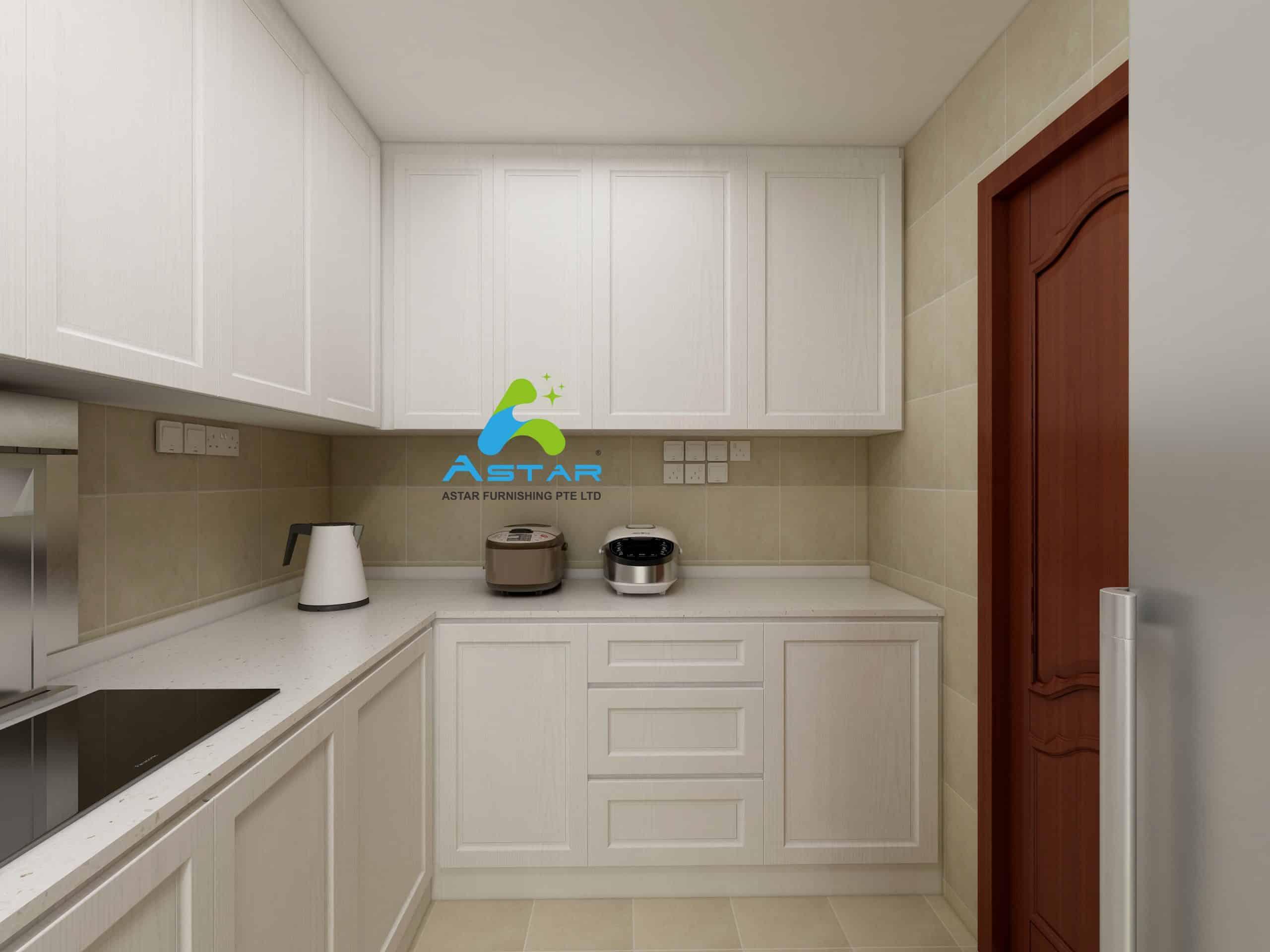 kitchen cabinet singapore182