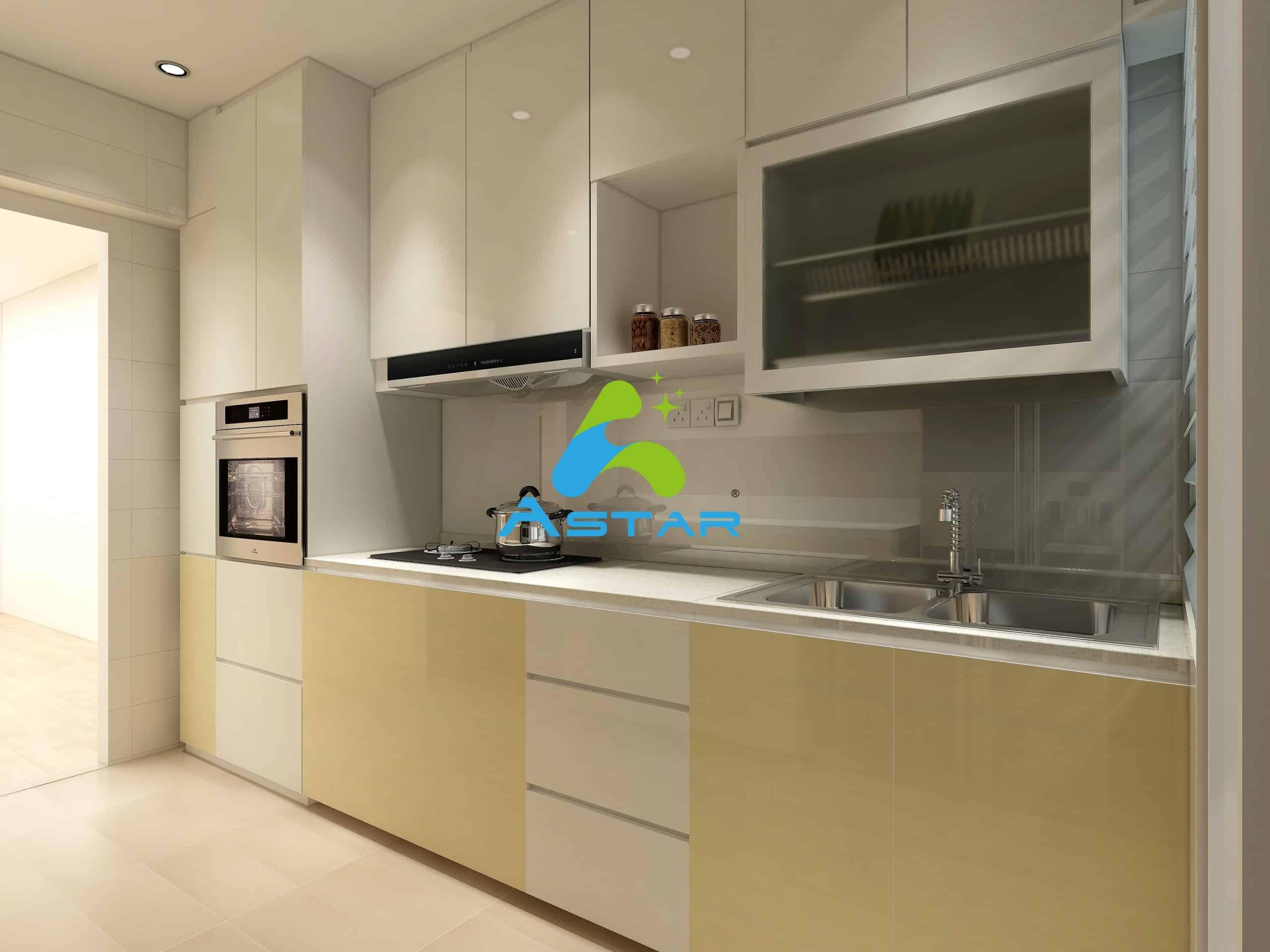 kitchen cabinet singapore185